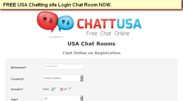 Phoenix chat rooms